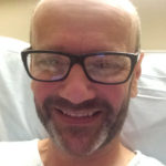 Rectal Cancer Surgery - Day One